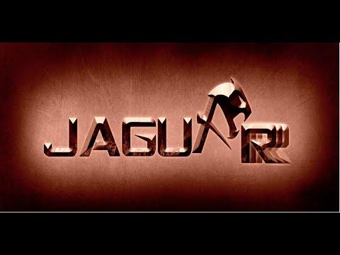 JAGUAR Movie HD Teaser Most Exclusive First Look Photos | Nikhil, SS Thaman