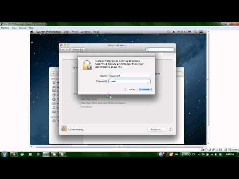 How to Create a Hackintosh + Microsoft Office 2011 For Mac + iLife 11