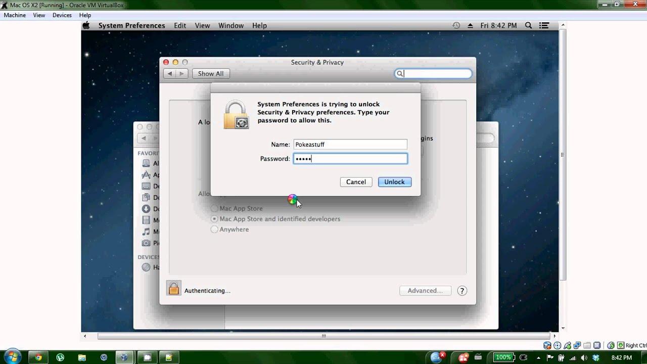 Iphoto 11 Download Utorrent For Mac