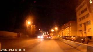 видео Отзывы о Ginzzu FX-804HD