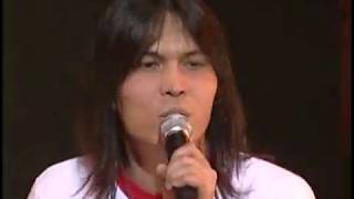 Download lagu DEWA 19 - Arjuna [LIVE IN JAPAN]