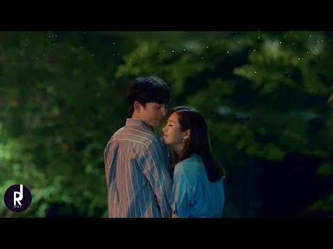 [MV] Yoo Sung Eun (유성은)  – Hello | Familiar Wife OST PART 6 | ซับไทย