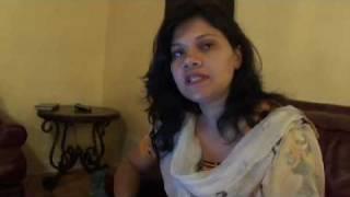 Rubina Faisal for aalmiakhbar