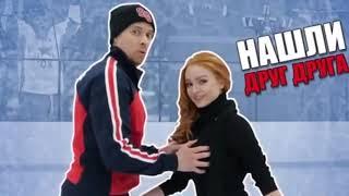 Лучшие видео подборки видео приколы 2021 Смешные моменты COUB Best RUSSIA Videos 45 Видео Tik Tok