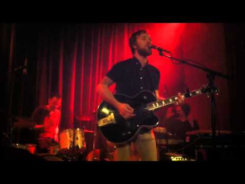 Rogue Wave - Lake Michigan - Noise Pop Festival 2014, San Francisco