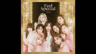 Gambar cover TWICE (트와이스) - LOVE FOOLISH [MP3 Audio] [Feel Special]