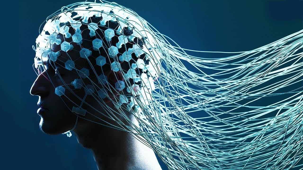 Я ЗНАЮ О ЧЕМ ТЫ ДУМАЕШЬ — Наука, которая позволит читать мысли