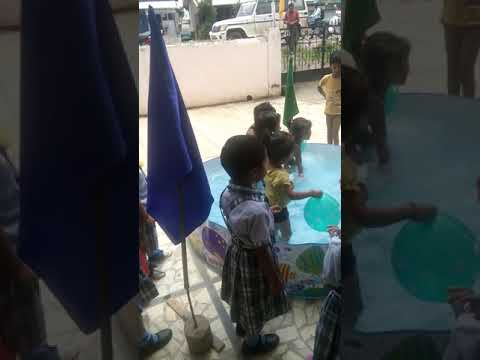 kinder garden school activities(12)