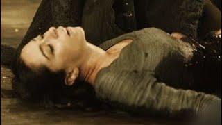 Death ☠ of Rob stark 💔 Game of Thrones Red wedding 💒.. Sad video 😔
