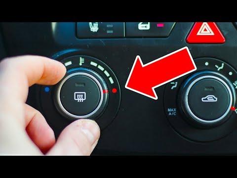 Arabanızın Kontrolünü Aniden Kaybettiğinizde Ne Yapmalısınız?