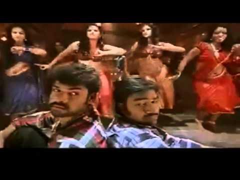 Ivalunga Imsai Thaanga Mudiyala - KALAKALAPPU ( Original DVD Version ) :p