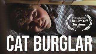 Cat Burglar // Z&A Short