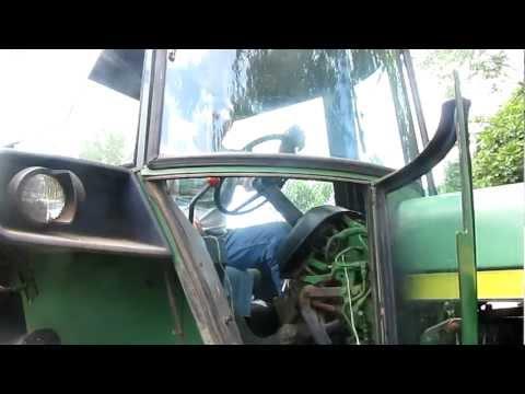 Farmer Ingenuity