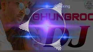 ghungroo-song---war-dj-hard-bass-rimix-dj-mixing-song