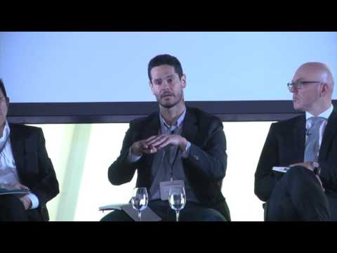 People - Panel Discussion