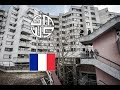 Street Media - France - A Parkour History Trip