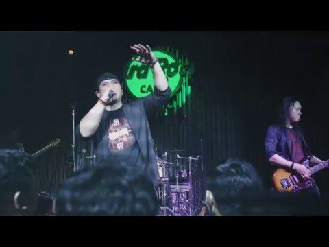 Musikimia - Dan Bernyanyilah [UNOFFICIAL]