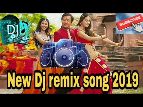 new-dj-remix-song-!!-kahi-ban-kar-houer-!!-new-song-!!-o-saki-saki-full-video-song-!!-siddik-tech.