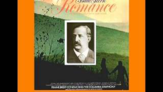 Borodin-Nocturne (from String Quartet no. 2) (Arr. Arthur Harris)