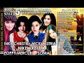 Download Mp3 MP3 INKA Christie. Nicky Astria. Nike Ardilla.poppy Mercuri .sonia