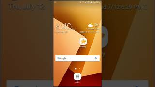 Download How to download b612 camera in old version..... Mp3