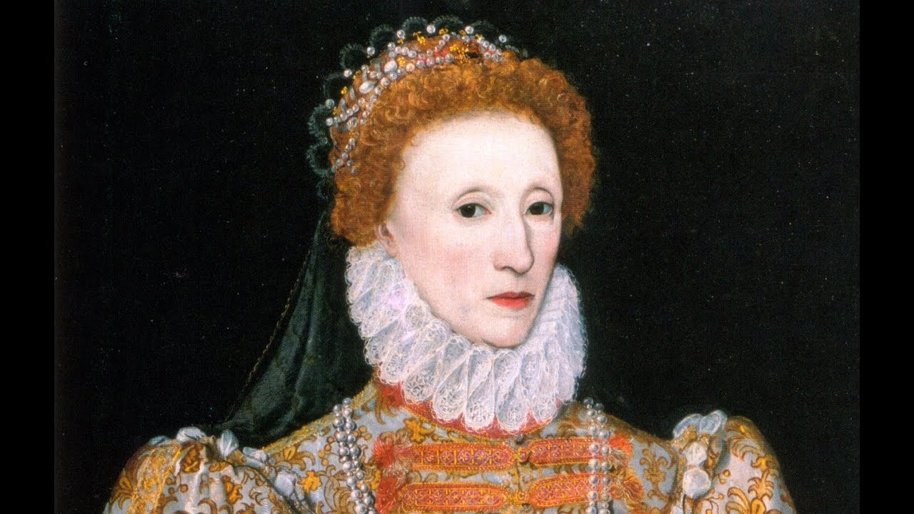 the early life and rule of queen elizabeth i A short summary of 's queen elizabeth i this free synopsis covers all the crucial plot points of queen elizabeth i  elizabeth's early years mary i's reign and elizabeth's succession.