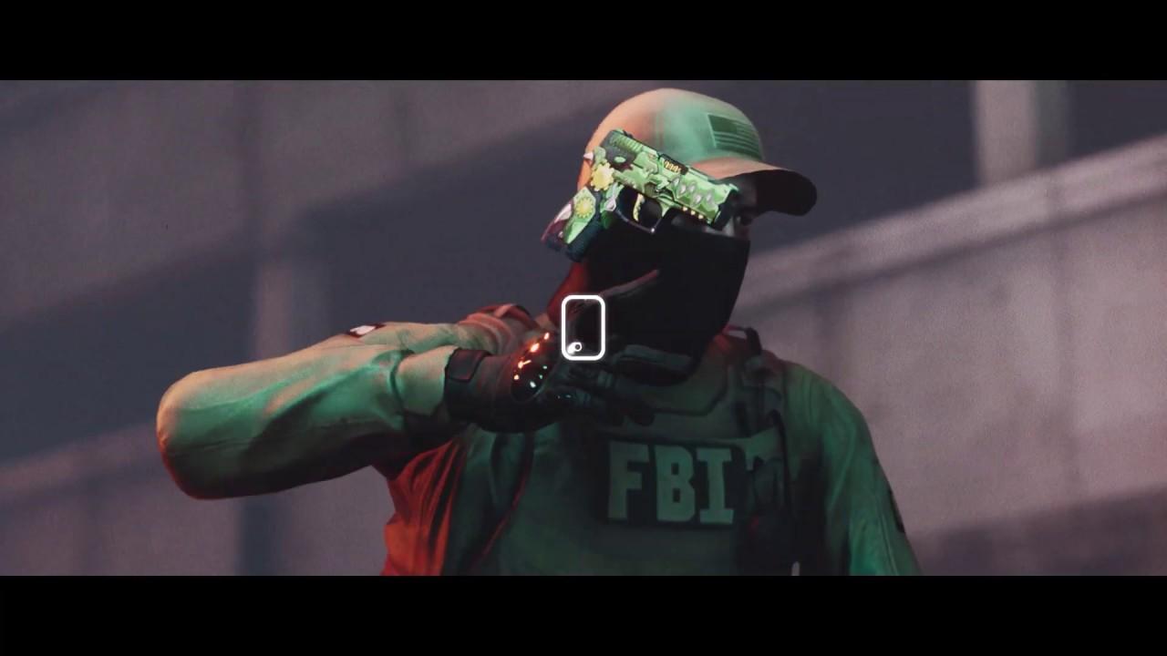 csgofast promo video - 1