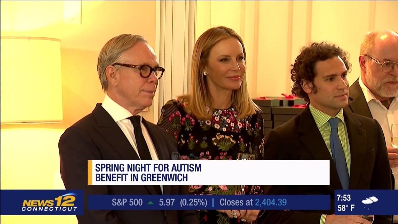 Autism Researchers Blast Budget Cuts >> The Fap Friends Of Autistic People