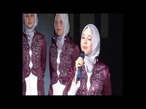 lagu nasyid sedih