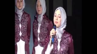 Video lagu nasyid sedih download MP3, 3GP, MP4, WEBM, AVI, FLV Desember 2017
