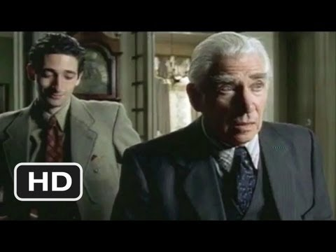 The Pianist 1 Movie   Is That All? 2002 HD