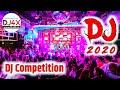 2020 Dialogue Dj Competition Song Hard Vibration mp3 song Thumb