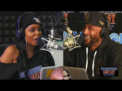 Lord Jamar RESPONDS to LIL YACHTY ¦ Rah Digga says JOURNALISTS today HAVE NO CLUE!!