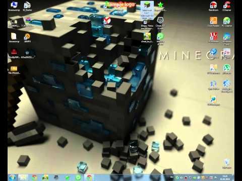 как зайти на сервер minecraft 1.7.5