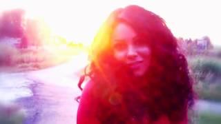 K.Melody - Ты, Эксклюзив(параллельные клипы)