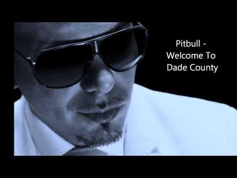 Pitbull - Harlem Shake