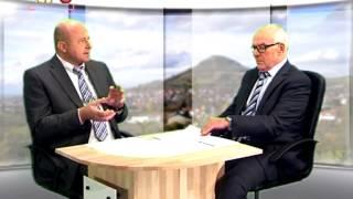 Forum Recht: Schimmel in der Mietwohnung