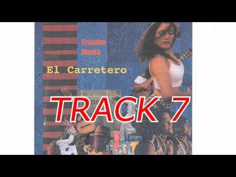 ecuador manta documentary part 1