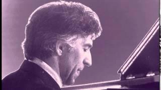 ASHKENAZY, Beethoven Piano Sonata No.26 in E flat major, Op.81a