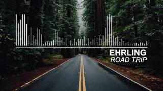 Ehrling - Road Trip