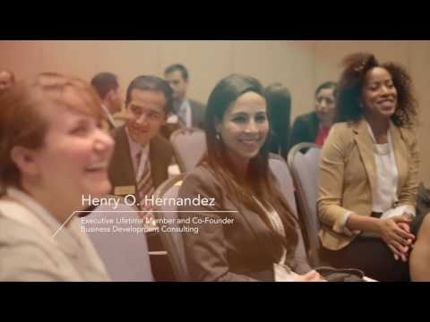 Join Prospanica and Accelerate Success!