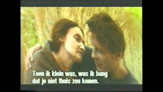Moeder en zoon (Aleksandr Sokurov, 1997)