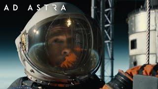 Ad Astra | Look For It On Digital, Blu-ray & DVD | 20th Century FOX