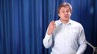 Стихи Осипа Мандельштама для проекта чтение стихов русских и советских поэтов