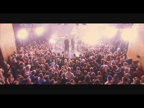 Alan Walker   A HA   ColdPlay   Hymn For The Weekend