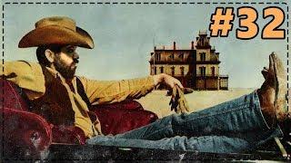Gambar cover YENİ TOPRAKLARDA ÖLÜMLE YÜZLEŞME | Red Dead Redemption 2 Türkçe 32. Bölüm