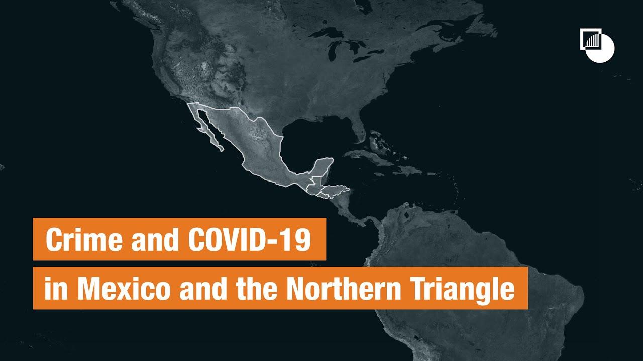 Covid 19 Et Conflits Sept Tendances A Surveiller Crisis Group
