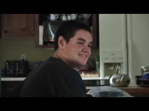Random Movie Pick - 2012 Armageddon Trailer YouTube Trailer