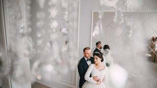 Красивая Адыгейская Свадьба Мурата и Мисс Черкешенки Дианы Майкоп 2016