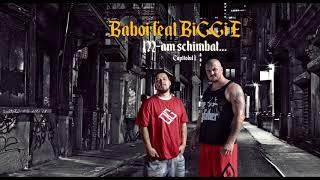 Baboi feat. BiGGiE - M-am schimbat